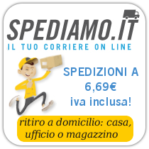 Spediamo.it